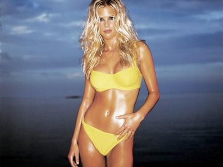 Bikini del giorno - 10 aprile