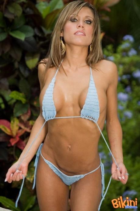 Bikini del giorno – 22 luglio