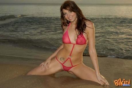 Bikini del giorno – 6 agosto
